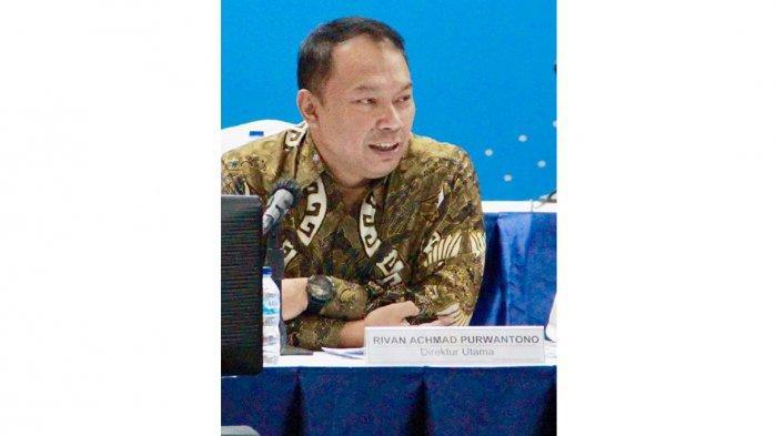 Pemerintah dan Regulator Menjaga Bukopin dan Dana Nasabah