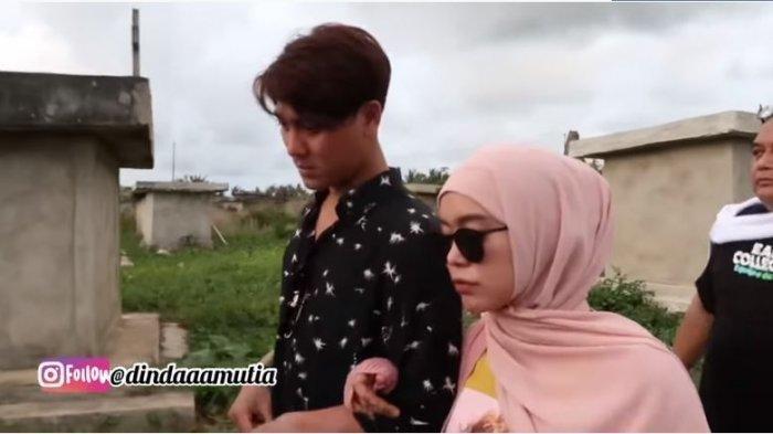 Tarif Rizky Billar Dibocorkan Manajer, Kekasih Lesti Kejora Sekali Ngehost Dibayar Segini