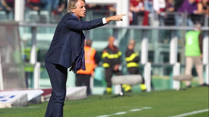Hasil Kualifikasi Euro 2020 Italia Vs Armenia, Peluang Catat Rekor Kemenangan ke-10 Gli Azzurri