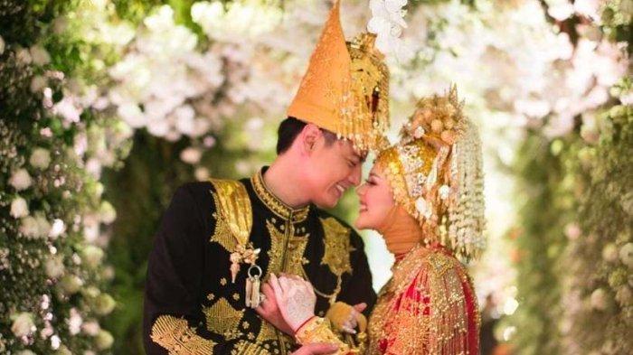 Sikap Sebenarnya Keluarga Roger Danuarta Soal Pernikahan Cut Meyriska Terungkap, Tantenya Sebut Ini