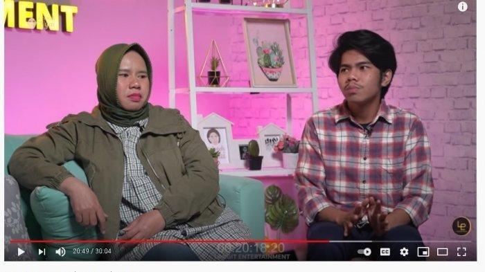 Ucapan Anak Kiwil Ini Membuat Nikita Mirzani Langsung Bereaksi, Rohimah: Itu Bahasa Dia Sendiri