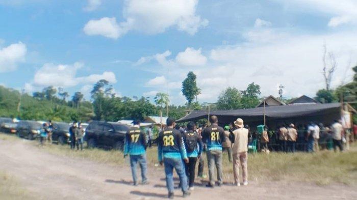 Dinkes Kabupaten Tanbu Upayakan Bidan di 5 Desa Terpencil, Tapi Sulit Cari yang Mau