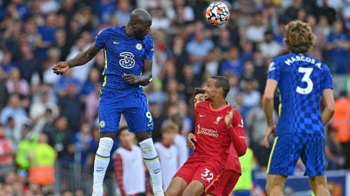 Jadwal Liga Inggris Pekan 8, Chelsea, Man City & Man Utd Dapat Lawan Mudah