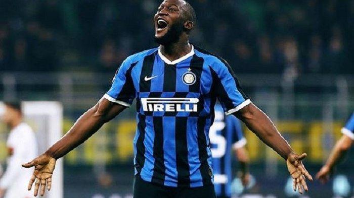 Chelsea Pangkas 11 Pemainnya untuk Datangkan Striker, Harry Kane & Lukaku Diincar di Bursa Transfer