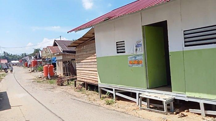 Banyak Kegiatan Fisik di SKPD HST Dikosongkan, Anggota Banggar Sebut Refokusing Tak Libatkan DPRD