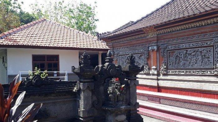 Fakta Kemewahan Ari Askhara, Rumah Paling Mewah di Bali, Tapi Kalau Pulang Nginapnya di Hotel