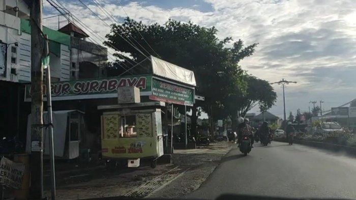 KalselPedia - Rumah Makan dan Restoran di Banjarbaru, Berikut Tempat Bersantap yang Bisa Dikunjungi