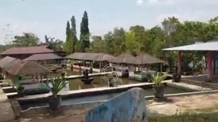 Kalselpedia, Inilah Daftar Rumah Makan di Martapura Kabupaten Banjar