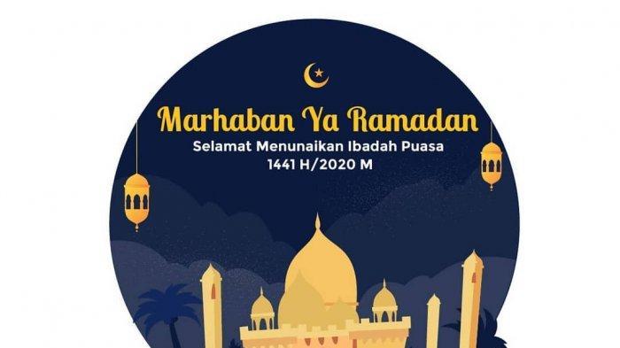 Jadwal Imsak Hari Ini Senin 18 Mei 2020 di Aceh, Banjarmasin, Jakarta dll Lenkap dengan Niat Puasa
