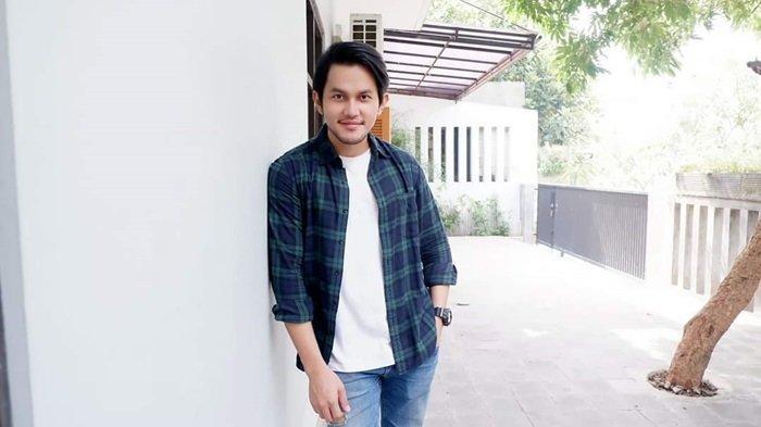 Aktor Asal Banjarbaru Kalsel Ini Pernah Main Sama Iko Uwais di Film Laga The Raid 2, Ini Pesannya