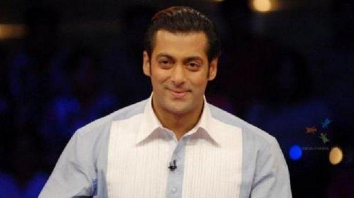 Nasib Salman Khan yang Kini Perjaka Tua di Usia 55 Tahun, Pemicu Batal Menikah Terkuak