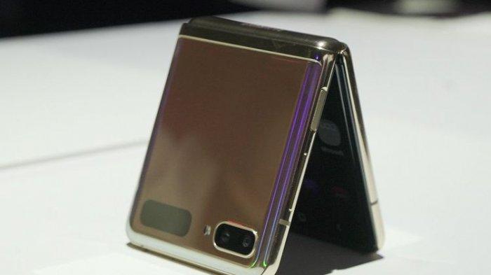 Daftar Harga HP Samsung Mei 2020, Ulasan Galaxy Note 20 Series Terbaru