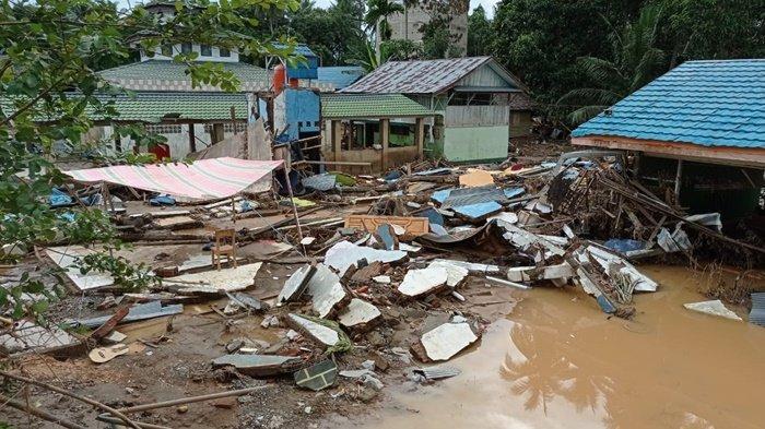 Webinar Penyelamatan Arsip Akibat Bencana Akan Diadakan Dispersip Kalsel