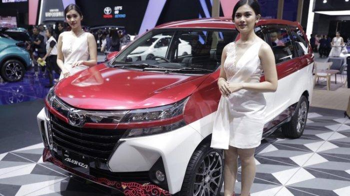 Kalau Terealisasi Kenaikan Pajak Kendaraan di Jakarta, Segini Perhitungan Jumlahnya