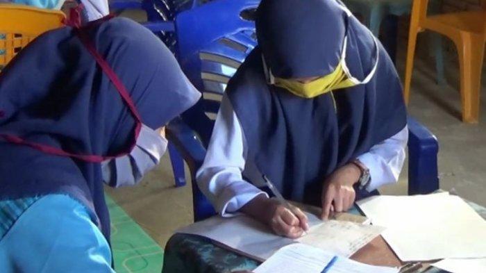 Kuota Murah Telkomsel, XL, Indosat & Tri untuk Madrasah sampai 31 Desember, 10 GB Cuma Rp 40.000