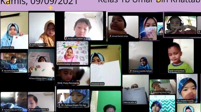 sekolah online di Banjarbaru menggunakan aplikasi zoom.jpeg