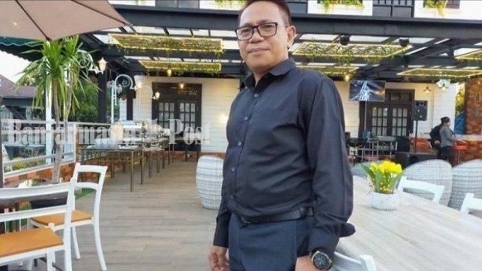 Pengurus PHRI Kalsel Perkirakan Bisnis di Dunia Hotel Masih Sulit Bangkit