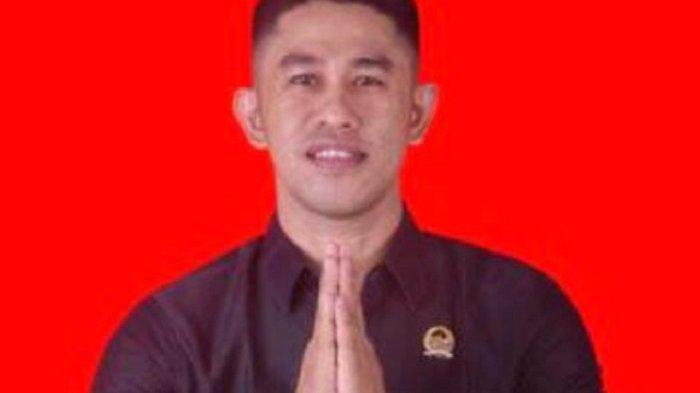 Pasca Pilkada, Sekretaris Komisi 1 DPRD Kotabaru Ajak Semua Pihak Merajut Kembali Persaudaraan