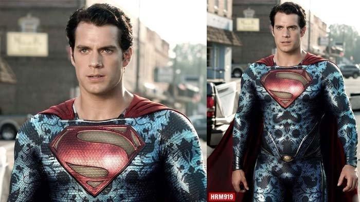Selamat Hari Batik Nasional 2019, Kumpulan Meme Kocak Hari Batik dari Superman Hingga Google Doodle