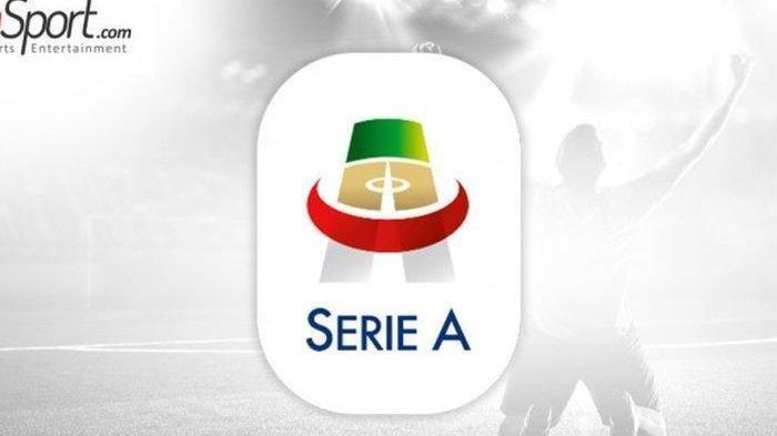 Siaran Langsung Liga Italia Di Rcti Bein Sports Disetop Sementara Ternyata Ini Sebabnya Banjarmasin Post