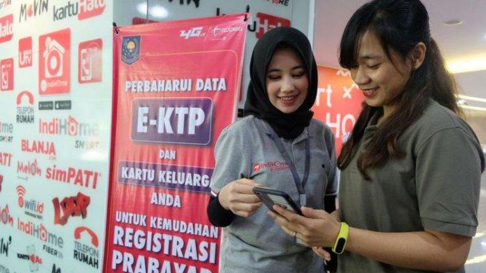 Daftar & Cara Mengaktifkan Promo Kuota Internet Murah Telkomsel, XL, Indosat & Tri Mulai Rp 30 Ribu