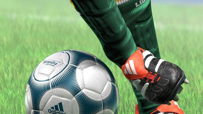 Tim Sepak Bola di Jerman Kalah 37-0 Gara-gara Terapkan Physical Distancing 2 Meter dengan Lawannya