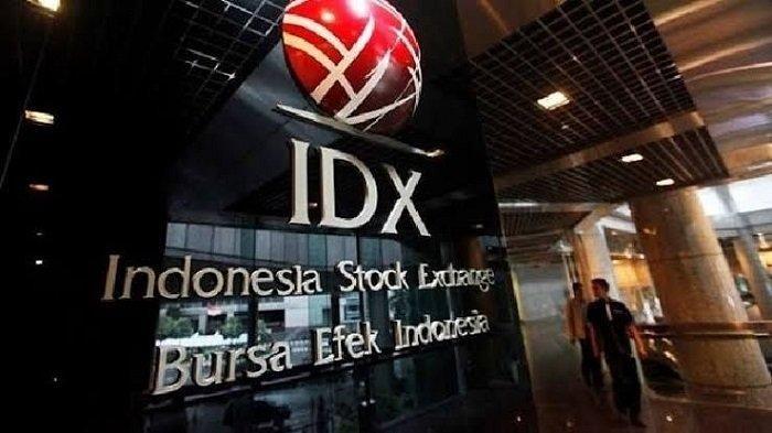 Kembali Tembus 1 Juta SID Saham Baru, Pasar Modal IndonesiaUkir Rekor