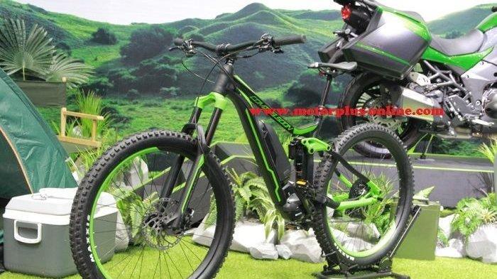 sepeda-listrik-kawasaki-akan-ada-2-tipe.jpg