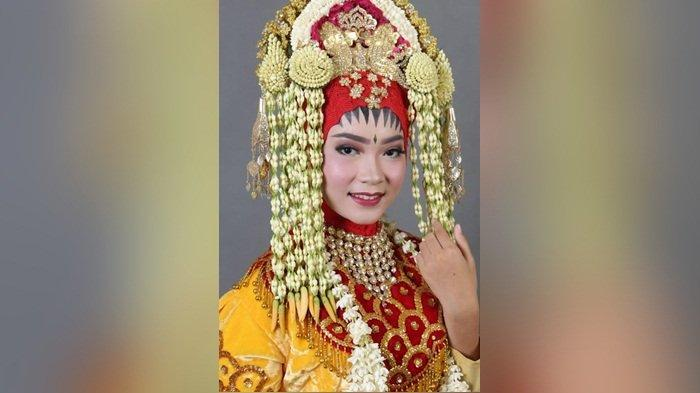 Sosok Septy Adilla, Penyanyi Muda Asal Pelaihari yang Lolos ke Top 56 LIDA 2020 di Indosiar