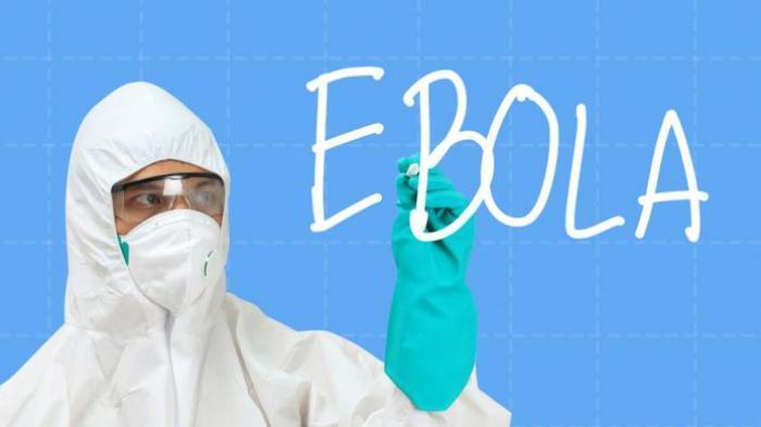 Tingkatkan Kesiapan Hadapi Serangan Bioterror pada Olimpiade Tahun Depan, Jepang Impor Virus Ebola
