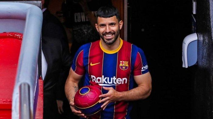 SESAAT LAGI Live Barca TV! Link Nonton TV Online Barcelona vs Girona Jelang Liga Spanyol Malam Ini