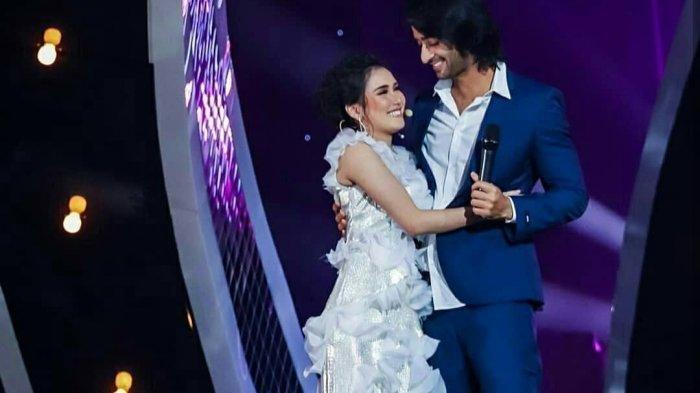 Nasib Shaheer Sheikh, Mantan Ayu Ting Ting Kala India Lockdown Virus Corona