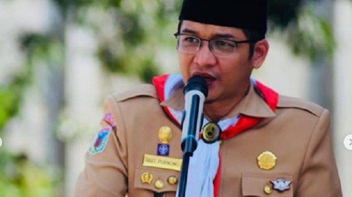 Siap Gantikan Anies, Ini Alasan Pasha Ungu Bersedia Maju di Pilkada DKI Jakarta 2022