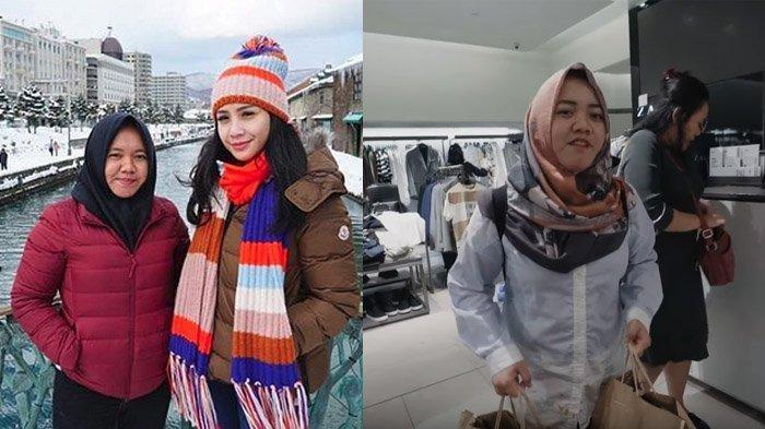 Perubahan Sikap Pengasuh Rafathar Setelah Dihujat di vlog Rans Milik Raffi Ahmad & Nagita Slavina