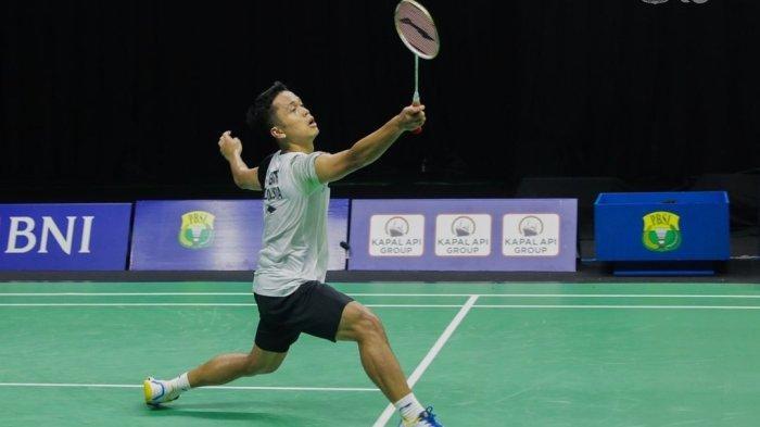 Klasemen Perolehan Medali Olimpiade Tokyo 2020, Indonesia Peringkat 42, China di Puncak