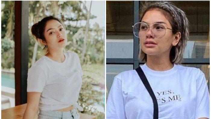 Lantang Sebut Suara Siti Badriah Terjelek, Nikita Mirzani Tak Takut Senasib Lesti Kejora
