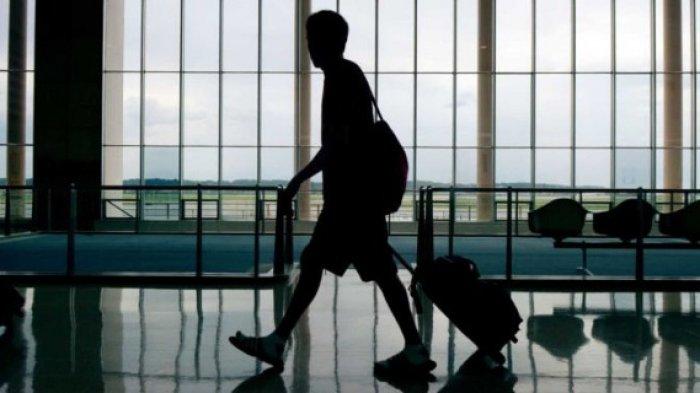 Link & Syarat Pendaftaran Mudik Gratis di Ramadhan 2019 / 1440 H, Ada 25 BUMN & Garuda Indonesia