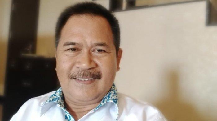 Inilah Sosok Dibalik Pencetak Atlet Difabel Kalimantan Selatan hingga Berprestasi Dunia
