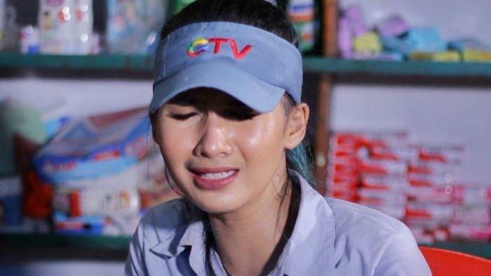 Viral Video Syur Mirip Soraya Rasyid, Time Keeper di Acara Uang Kaget Itu Beri Klarifikasi