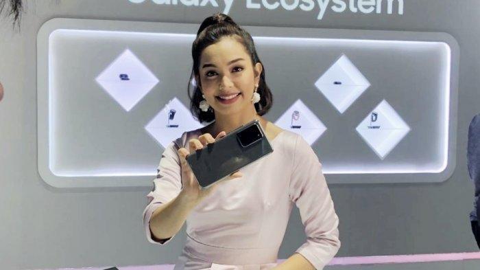 Daftar Harga HP Samsung Mei 2020, Cek Spesifikasi Galaxy M21 yang Baru Dirilis