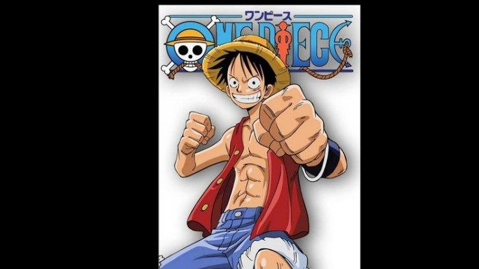 Spoiler One Piece 993 Reddict Lengan Kiku Terpotong, Manga One Piece Rilis Minggu 25 Oktober 2020