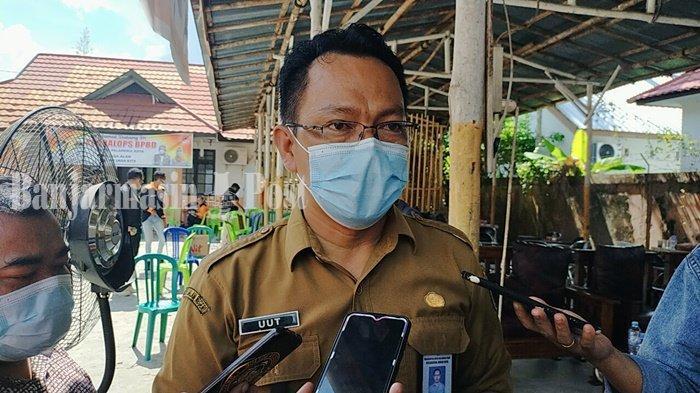 Izin Resepsi Pernikahan di Jekanraya Palangkaraya Dievaluasi Tim Satgas Covid-19