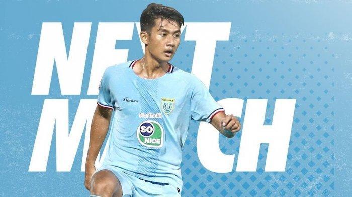 SESAAT LAGI! Link Streaming Online Persela vs PSS Sleman Live UseeTV & OChannel Liga 1 2019 Sore Ini