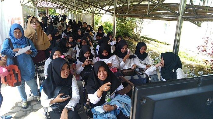 Cek Lokasi Tes CPNS 2018 Jelang Tes SKD di Jawa Barat, Jawa Timur, Jawa Tengah, dan Yogyakarta