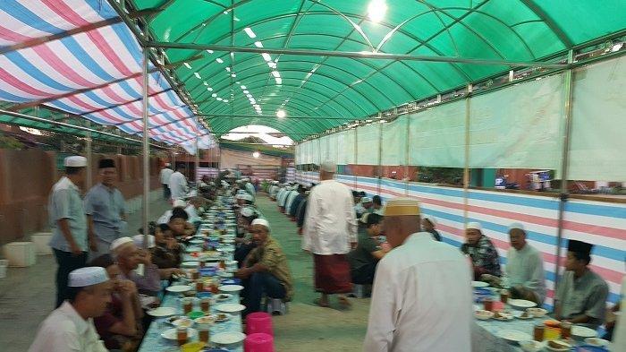 Sepertiga Ramadhan 2021 Sudah Terlewati, Ini Amalan 10 Hari Kedua Ramadhan 1442 H