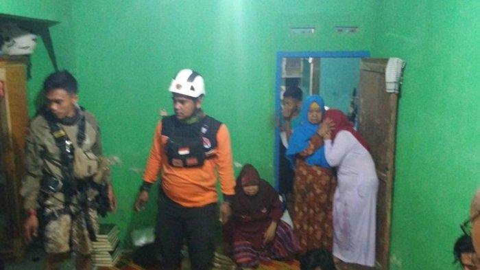 Ayah, Menantu dan Tetangganya Jatuh dalam Sumur di Sukabumi, Ditemukan Tewas karena Ini
