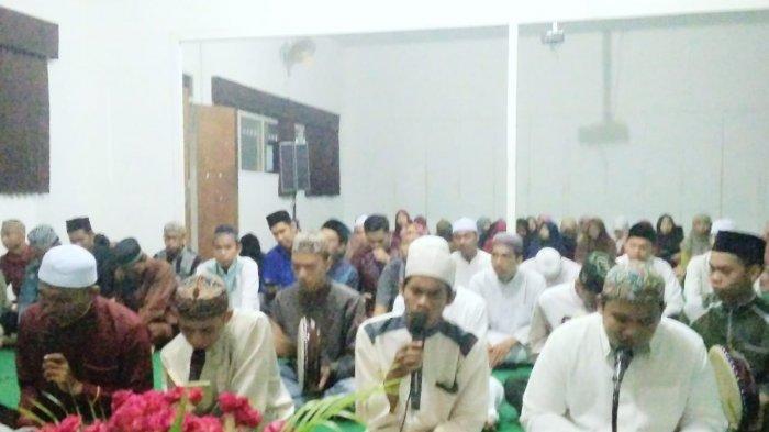 Kumpulan Ucapan Maulid Nabi Muhammad SAW 2021, Cocok Dibagikan di Sejumlah Medsos