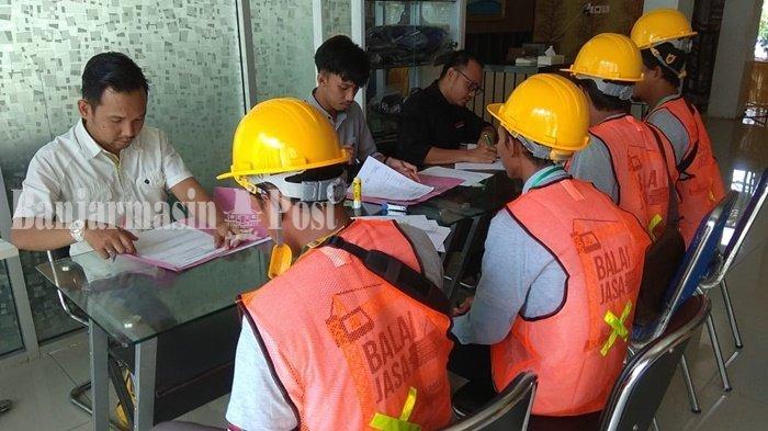 BLT BPJS Ketenagakerjaan 2021 Masih Dicairkan, Klik sso.bpjsketenagakerjaan.go.id