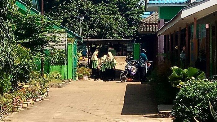 BREAKING NEWS : Siswi SMPN 5 Banjarbaru Diculik, Pelaku Minta Tebusan Rp 150 Juta