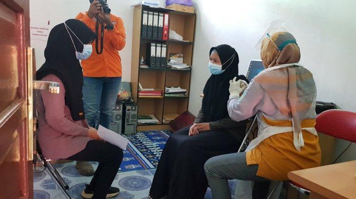 Waspada Gelombang 3 Covid-19 di Indonesia, Para Ahli Memprediksi Terjadi Pada Bulan Ini